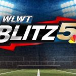 Northwest v. Harrison Blitz 5 Game of the Week