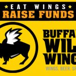 Boosters to Participate BW3's Home Team Advantage Program