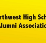 Alumni Association to Hold Skyline Fundraiser