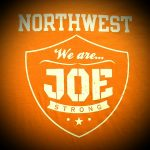 "Fastpitch to Host 2nd Annual ""Joe Strong"" Game"