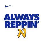 Always Reppin' Northwest