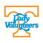 Volleyball: Mahaffey commits to Tennessee