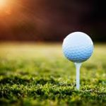 Boys and Girls Golf Recap