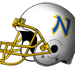 Football: The Knights take on the Braves in Week 9 SWOC Match Up
