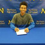 National Signing Day: Greg Jackson to Marian University