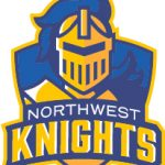 Knights Soccer Programs Under New Leadership