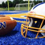 Knights Football Kicks Off Friday