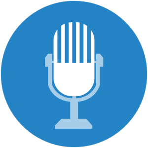 Knight Life Podcast: Episode V