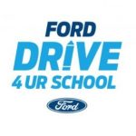 Northgate Ford and NWHS Partner for an Amazing Event