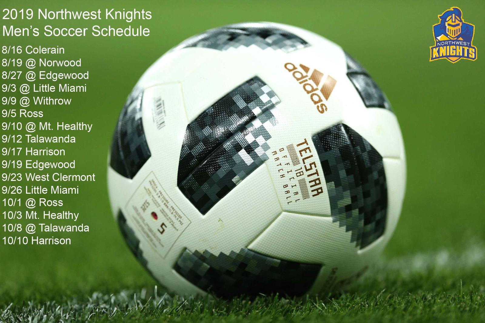 Northwest - Team Home Northwest Knights Sports