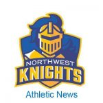 Knights Athletic News June Edition