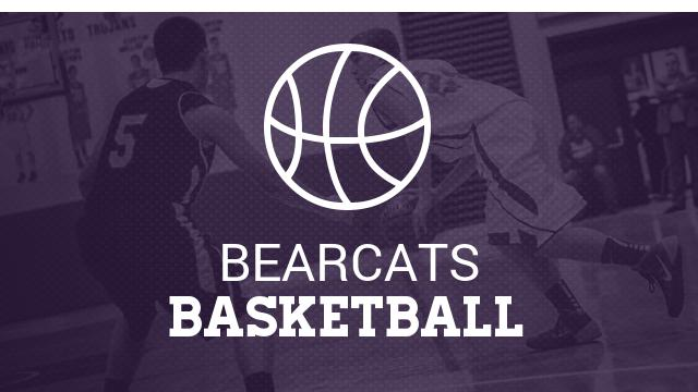 Immediate Changes to Boys Basketball Schedule