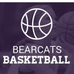 REVISED: Changes to Boys/Girls Basketball Schedules