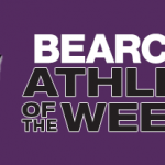 Ziebart Athlete of the Week 9/6/16
