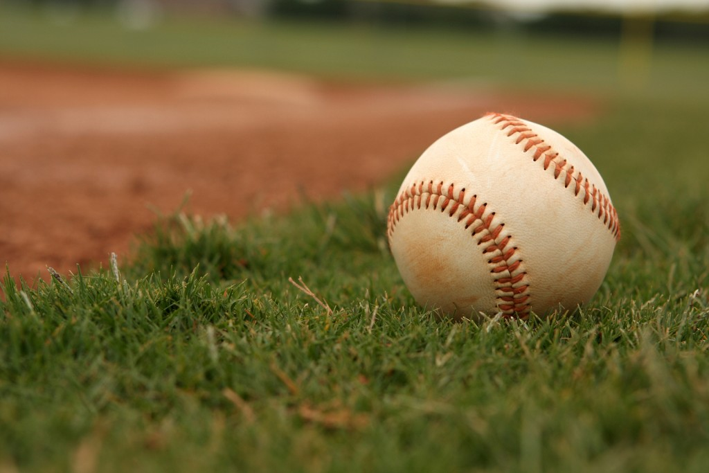 Ticket Information for Baseball @ Richmond 4/14