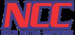Football All-NCC Awards