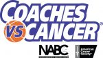 Deadline for Coaches vs Cancer Donations This Week!