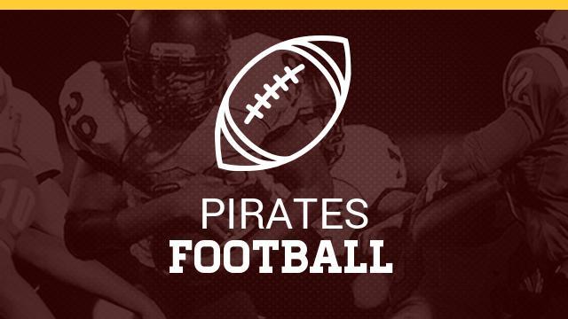 Battle of the Carolinas Football Classic 2018