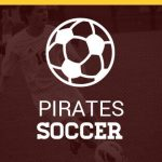 Pirate Soccer Brings Home a Win