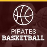 Several Pirates Make The Robesonian's Hoops (Bym's) Top 15