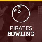 Pirate Bowling had a Great Season!