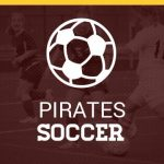 Pirate Lady Pirate Soccer Schedules
