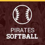 Pirate Softball Meeting January 21st
