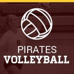 Volleyball Results from 8/28/18