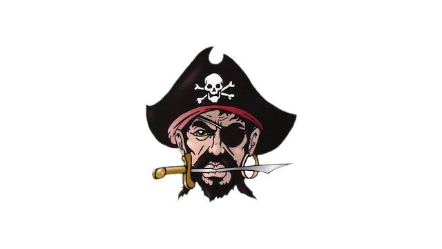 Pirate Athletics Schedule 5/7/18 – 5/12/18