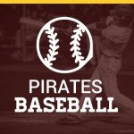 Pirates Named to All-County Baseball Team