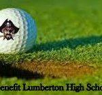 LHS Homecoming Golf Tournament