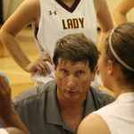 Lady Pirates Advance to 3rd Round of NCHSAA Championship Playoffs