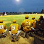 Pirate Baseball and Softball Season Begins