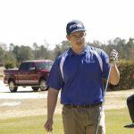 Pirate Golf 3/20/17 (Photos)