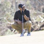 Boys Golf to Begin March 1