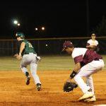 Pirate Varsity Baseball vs Pinecrest 3/21/17 (Photos)