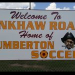 Pirate Soccer Wins Conference Opener