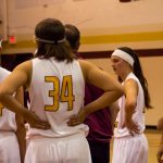 Lady Pirates Against Seventy-First 1st Round NCHSAA Playoffs 2018