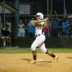 Pirate Athletic Events 4/1 – 4/6