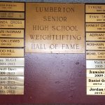 Weighlifting Hall of Fame