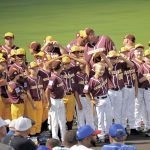 """Lumberton Teams Contributed Photos (Dixie Youth AAA, Majors and """"O"""" Zone)"""