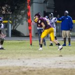 JV Football vs Scotland Album 3 of 3