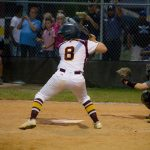 Pirate Kasey West Verbally Commits