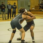 Pirate Wrestling (Robeson County Championships Album 1 of 2 Photos)