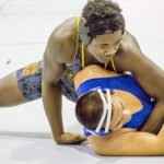 Pirate Wrestling Claimed County Championship Title Wednesday
