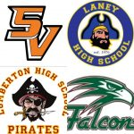 Pirate Wrestling to Host 1st and 2nd Round State Duals