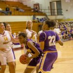 Lady Pirates vs Jack Britt 2/6/19 (Photos Album 2 of 2)