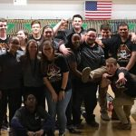 Pirate Bowling has Stellar Season