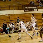 JV Boys vs Purnell  (Photos)