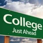 Taking SAT and/or ACT is Necessary for College Admission